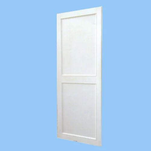 Bathroom Doors Pune pvc door - bathroom pvc door manufacturer from pune