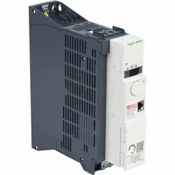 Schneider Altivar 32 AC Drives
