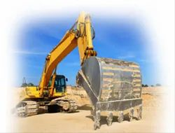 Construction Vehicle And Equipment Loans
