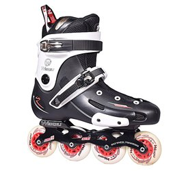 types of skates shoes