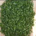 Kashuri Methi Patta, Fenugreek Leaves, Packaging Size: 20 Kg