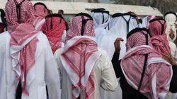 Pashmina Omani Massar
