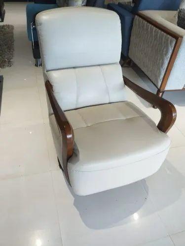 Home & Kitchen Cocoarm Recliner Armchair Adjustable Fireside