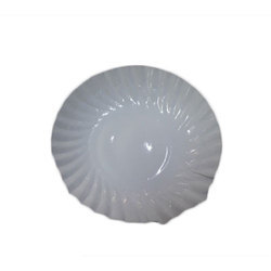 Eco Friendly Disposable Plate  sc 1 st  IndiaMART & Eco Friendly Disposable Plates Manufacturers Suppliers \u0026 Dealers in ...