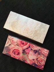 Shagun Colored Envelope