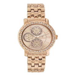 19d7e16dc3b Titan Ladies Watch - Buy and Check Prices Online for Titan Ladies ...