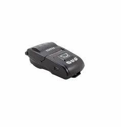 ESYPOS  EPTP 5011 Mobile Printer