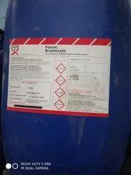 Fosroc Brushcrete 51 Kg