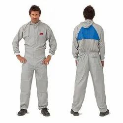 3M 50425 Protective Coverall