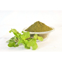 Pudina Leaf Powder