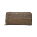 Brown Gowma Clutch (FP)