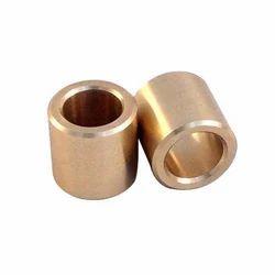 Copper Brass Bush