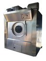 Industrial Gas Dryer