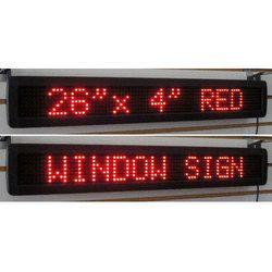 TECHON Programmable LED Board