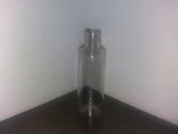 Round 50ml Bottle