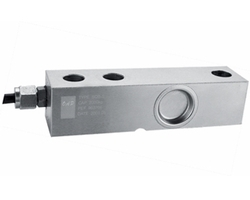 Single Ended Shear Beam Load Cells