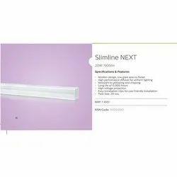 Philips Slimline Next LED Tube Light