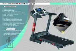 750 Pro Bodyline Treadmill
