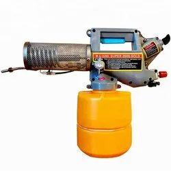 Super 2000 Gold Fogging Machine