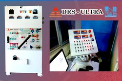 DRS Fully Automatic Concrete Batching Plant Software, Automation Applications, Model/Type: Ultra