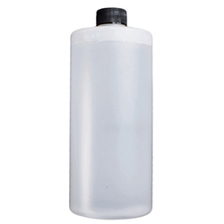Nonylphenol Ethoxylate Liquid
