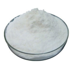 Technical Grade Crystals Daminozide  Alar