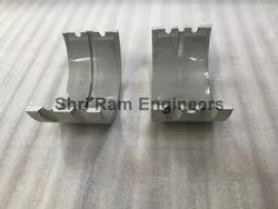 Connecting Rod Bearing For B&W 26 MTBH-MTBF 40 Part No. A106A 16, 17