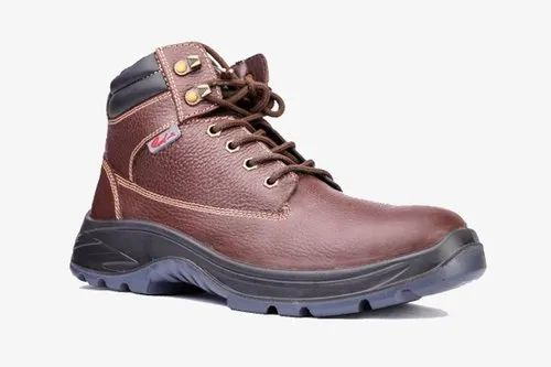 Ramer Safety Shoe