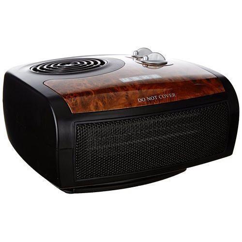 Usha FH 1212 PTC Fan Room Heater at Rs 2590 /piece | Usha ...