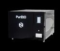 Automatic ETO Sterilizer