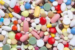 PCD Pharma Manufacturing Companies in India