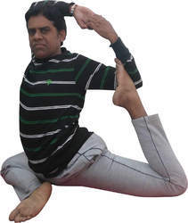 Yoga Classes For Kids