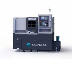 CNC Turning Machine NANO - 200
