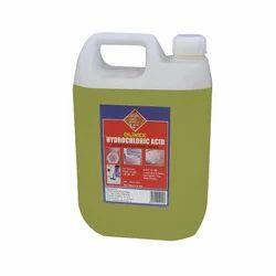 Olinex Hydrochloric Acid