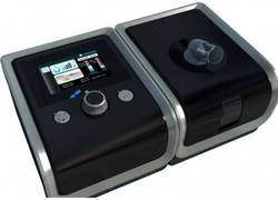 Technocare Medisystem CPAP Machine