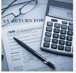 Modvat And Tax Scheme