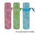 Stainless Steel Vacuum Flask-SF-42-8137-500ml