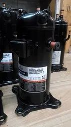 ZR48K3 TFD-522 Scroll Compressor