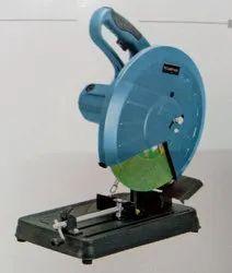 14 Chop Saw Machine