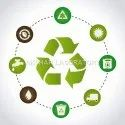 Biodegradable Testing Services