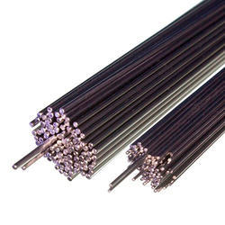 Stainless Steel Filler Wire Rod