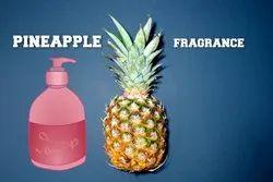 Pineapple Agarbatti Fragrance