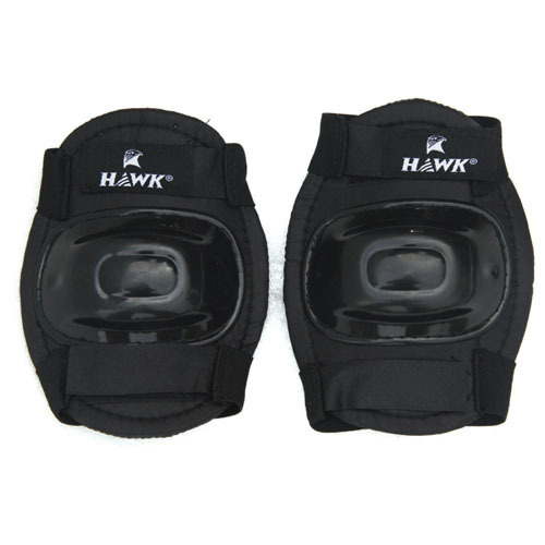Gym Bag Jalandhar: Hawk Xt310 Cycling Gloves Exporter From