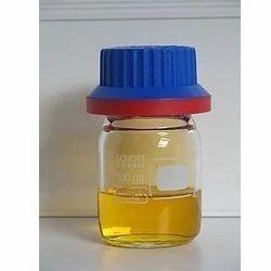 Chlorpyrifos 50%   Cypermethrin 5% EC