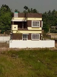 Residential Bungalow's