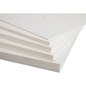 Normal Eps Thermocol Sheets, Thickness: 25 Mm