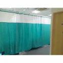 Hospital Cubical Curtain