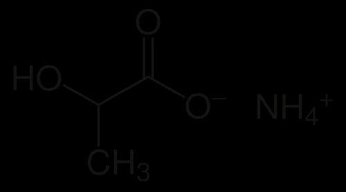 Compound - Acid Copper Chromate Manufacturer from Vadodara