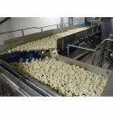 Hygenic Food Grade Conveyor Belting