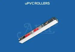 UPVC Bearing